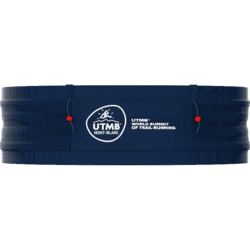 Compressport - Free Belt Pro - UTMB Edition