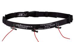 Compressport - Racebelt