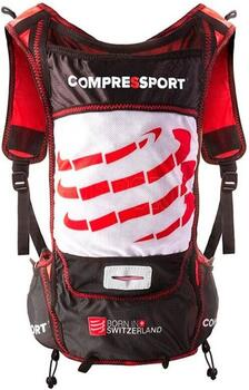 Compressport - Ultrarun 140g. - Woman