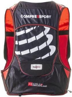 Compressport - Ultrarun 140g. - Man