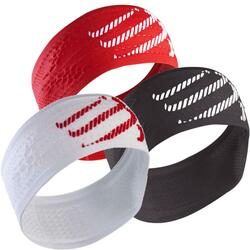 Compressport - Headband On/Off - 5 farver