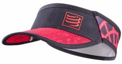Compressport - Spiderweb Ultralight Visor