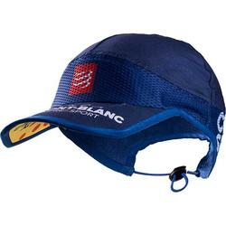 Compressport - Ultralight Mont Blanc Cap