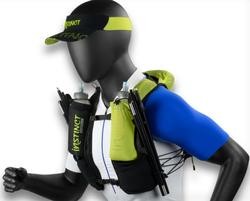 Instinct - Ambition Trail Vest - 4,5 ltr.