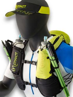Instinct - Evolutuion Trail Vest - 7 ltr.