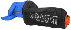 OMM - Mountain Raid PA 1.0 (1/2 BAG)