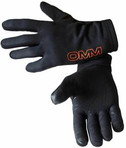 OMM - Fusion Glove