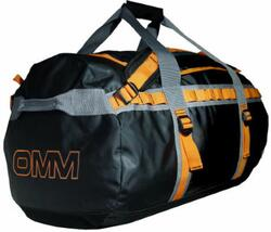 OMM - Adventure Duffel Bag - 70 ltr