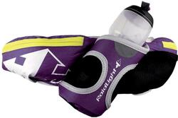 Raidlight Fast 800 Evo Ladies