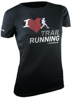 Raidlight - I Love Trail - Women