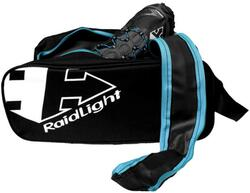 Raidlight Shoes Bag