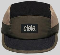 Ciele GO Cap Wallace Lake International