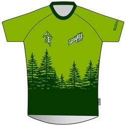 Traillife Tech-Shirt