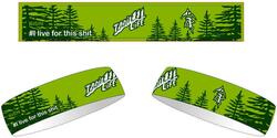 Traillife Headband