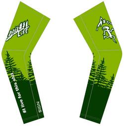 Traillife Arm Sleeves