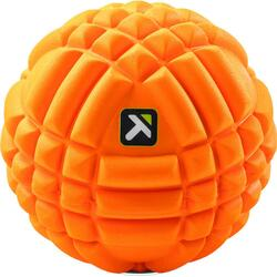 Triggerpoint Grid Ball Massage Bold