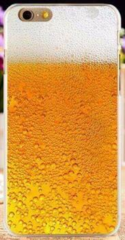 iphone6 Cover - Cold Beer