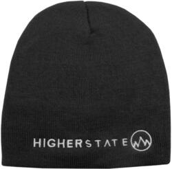 Sort Higher State Beanie