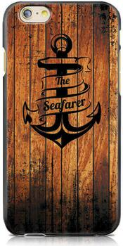 iphone6 & iphone7 Cover - The Seafarer