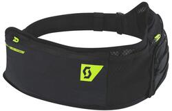 Scott Trail Belt RC TR