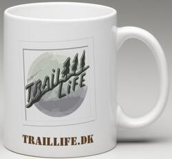Traillife Kop - #i live for this shit