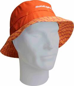 Raidlight Trail Hat