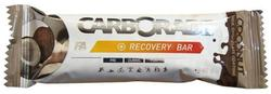 Carborade Recovery Bar Kokos - 1 stk.
