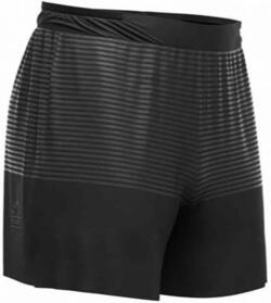 Compressport - Performance Short - Black Edition