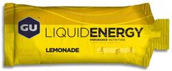 GU Liquid Energy - Lemonade