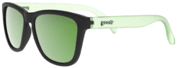 goodr Sunglasses - Is Mercury in Retrograde?? Again?