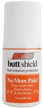 2Toms - ButtShield buksefedt - 45 ml.