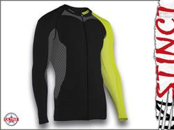 Instinct - Sensation Ultra LS