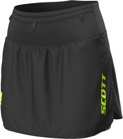 Scott - RC Run Women´s Skort