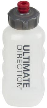 Ultimate Direction Flexform Bottle - 600 ml.