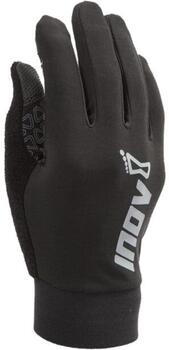 Inov8 - All Terrain Glove
