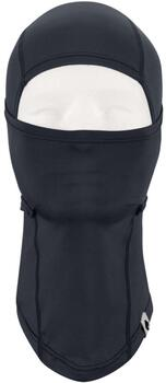 Black Diamond - Dome Balaclava