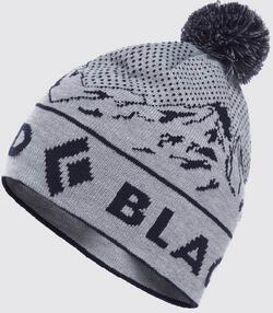 Black Diamond - Olympus Beanie