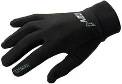 Inov8 - Train Elite Glove