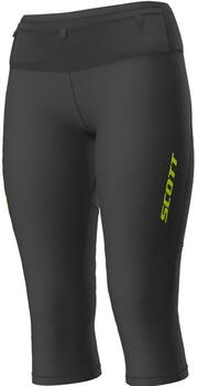 Scott - RC Run Women´s 3/4 Tights