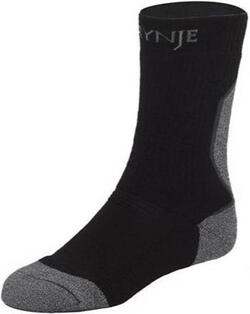 Brynje - Super Active Sock