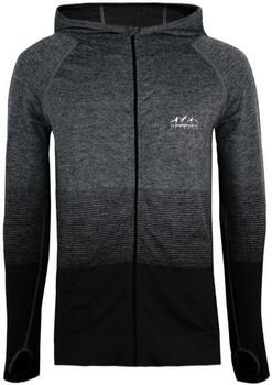 Threepoint - Belford Active Hood - Dark Grey Transition