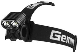 Gemini DUO 2200 Multisport