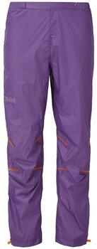 OMM - Halo Pant Women - 2 farver