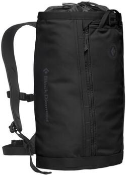 Black Diamond - Street Creek 24 Backpack