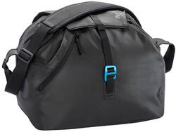 Black Diamond - Gym 30 Gear Bag - Grey