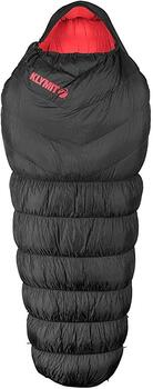 Klymit KSB 0 Sleeping Bag