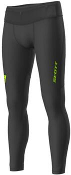 Scott - RC Run full tights