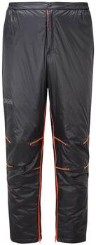 OMM - Mountain Raid Pants
