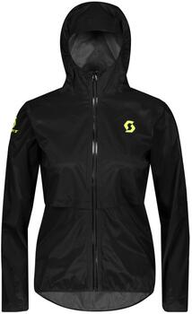 Scott - RC Run Women´s Waterproof Jacket