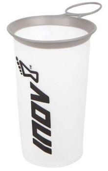 Inov8 - Speed Cup 0.2